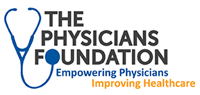 The Physicians Foundation