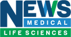 News Medical logo