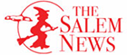Salem News Logo