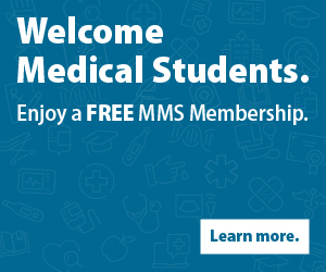 Welcome Med Students