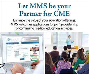 Joint Prodivership/CME Partnership