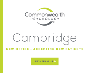 Cambridge MMS Homepage Ad Oct 2019