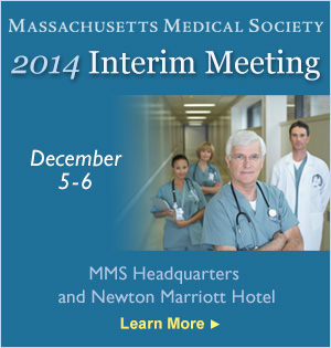 2014 Interim Meeting