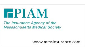 The insurance agency of the MMS