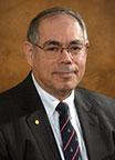 Dr. Henry Dorkin