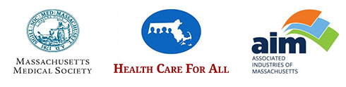MMS, Health Care For All, AIM