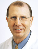 Alan Rodgers, MD
