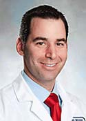 Eric Goralnick, MD, MS