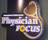 Physician Focus