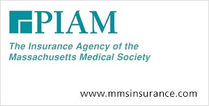 PIAM - Physicians Insurance Agency of MMS