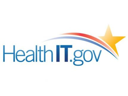 Health IT.gov